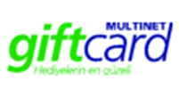 Multinet/GiftCard